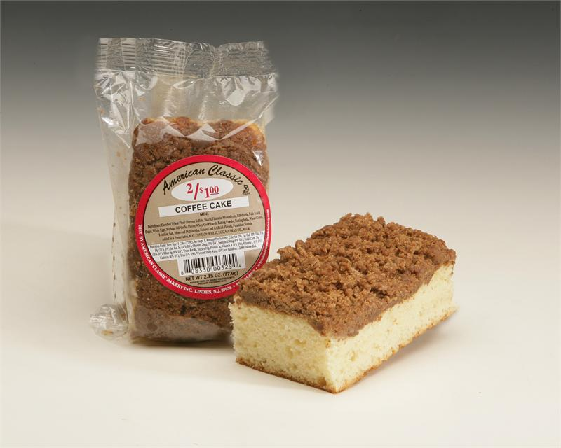 ... cakes recipes mini coffee walnut cakes mini coffee cake flickr photo